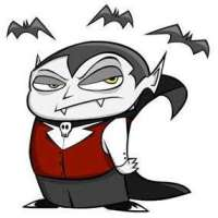 Vampirii energetici, cauza oboselii tale!