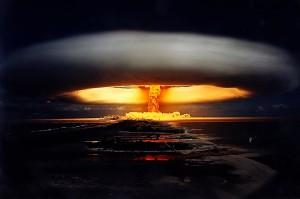 nucleara