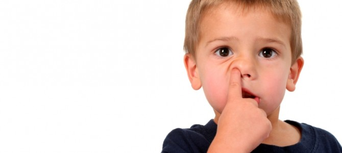 Cea mai nefericită moștenire lăsată copiilor: comportamentele și obiceiurile negative