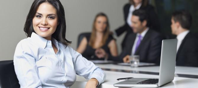 Un manager nu e doar un șef, ci un formator de caractere și de profesioniști!