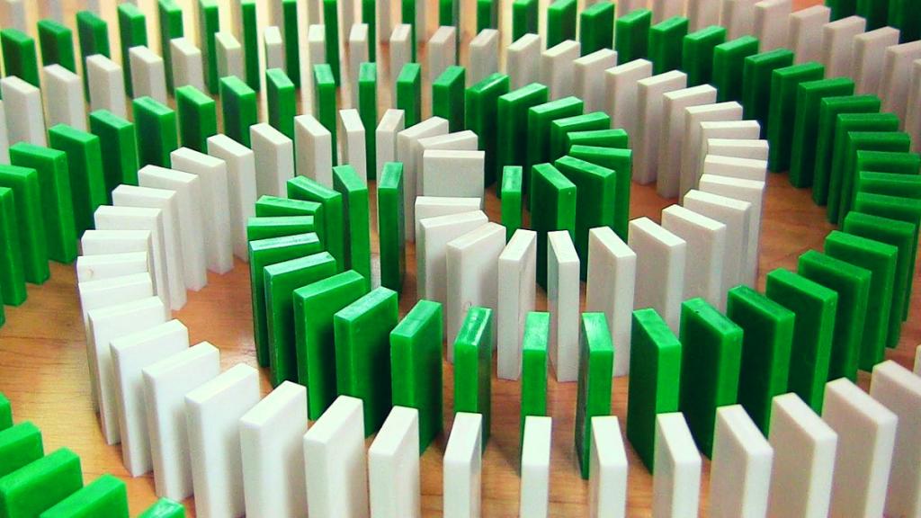 Dominoes-1200-1024x576