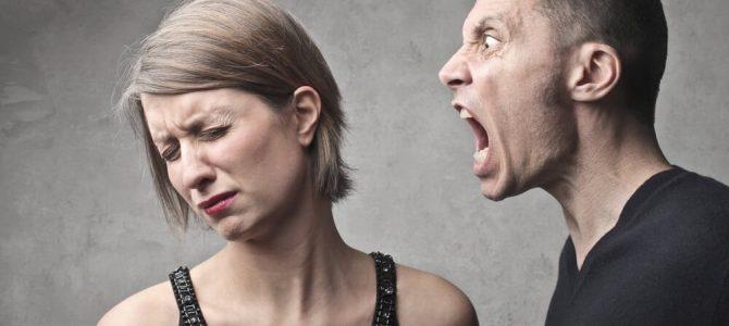 Țipătul, forma acută prin care oamenii își arată frustrările!